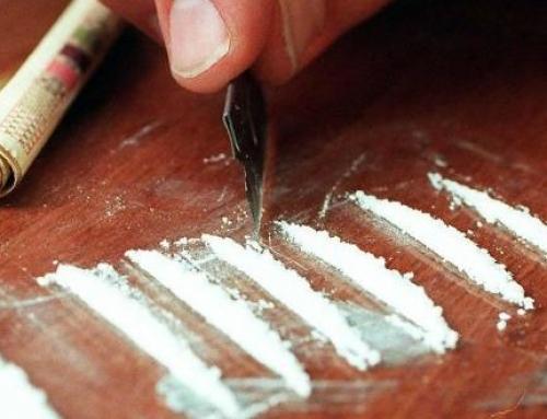 Harm reduction: Как да се предпазим от вредите от амфетамините?